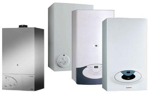 chaudiere frisquet gaz au sol devis gratuits marseille entreprise trdkmv. Black Bedroom Furniture Sets. Home Design Ideas